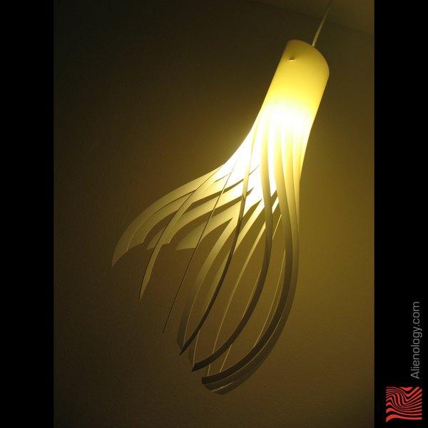 warp_lamp01