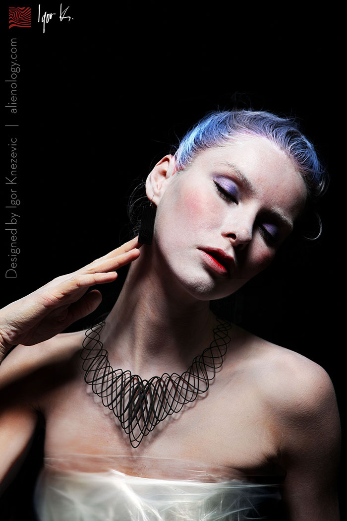 Igor_Knezevic__3dprinted_jewelry-09-sm