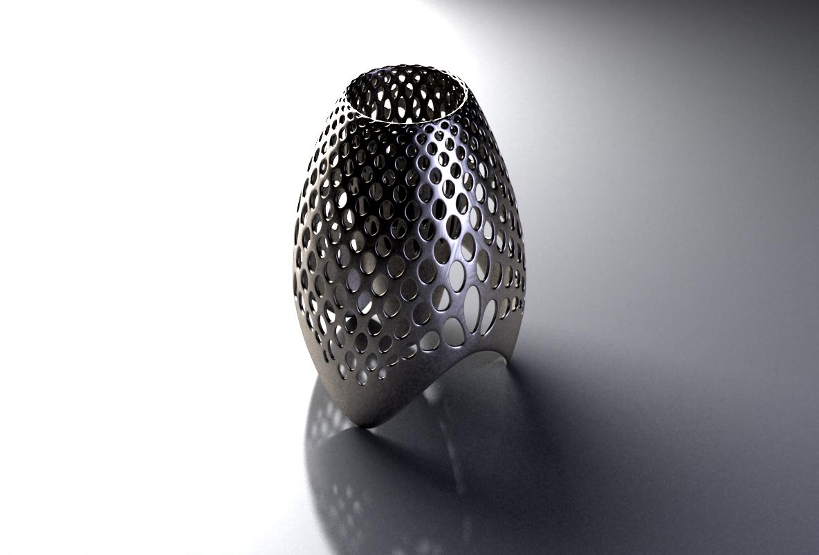 Metal-vessel-milano01
