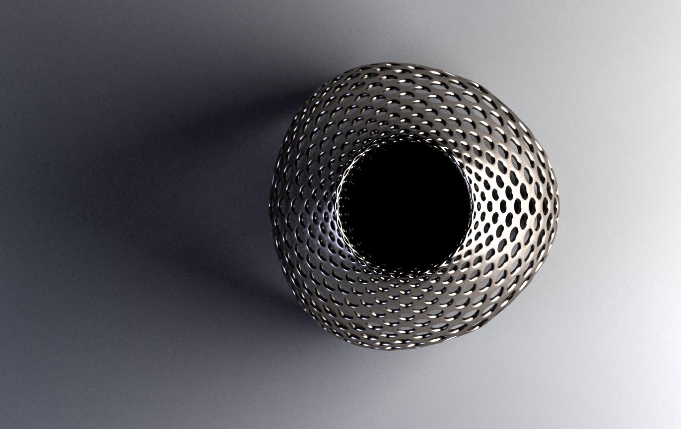 Metal-vessel-milano03