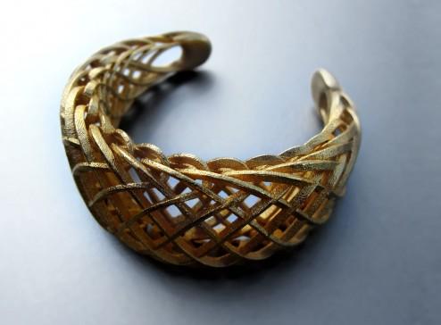 echo_d_bracelet02