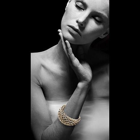 echo_d_bracelet03