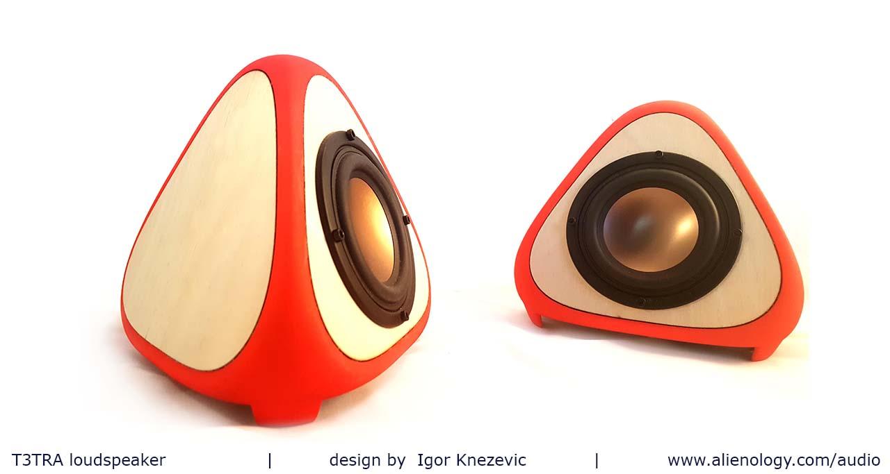 t3tra_speakers